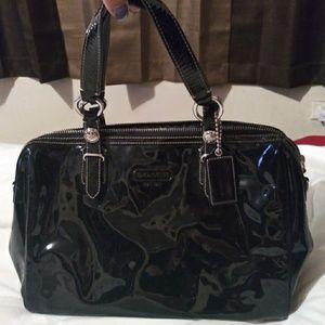 Coach Brand Handbag